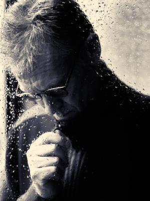 Bob Holroyd, Composer