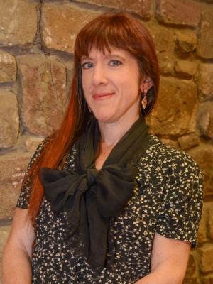 Gayle Dee