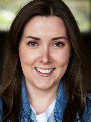 Eloise Dixon