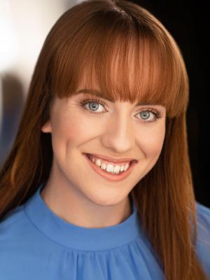 Katrina Markham