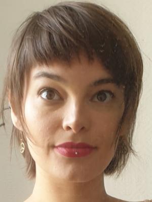 Nanni Mann, Production Assistant