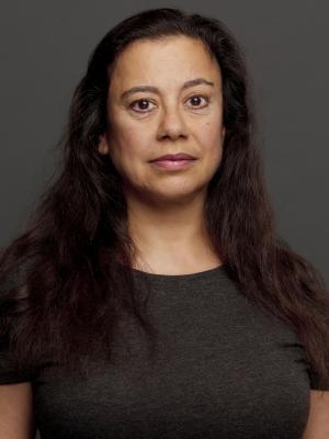 Niki Mylonas