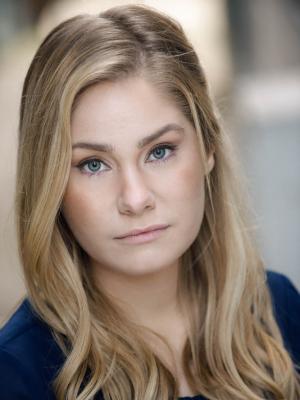 Helena Hillberg