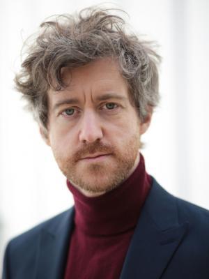 Sean Gittins
