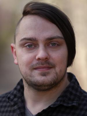 Matt Thomas Battersby