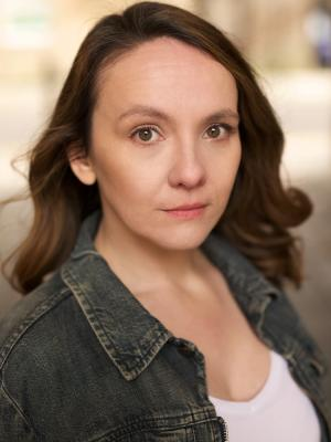 Lauren C Moore
