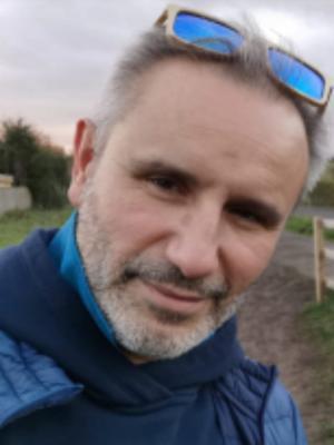 Enrico Tessarin