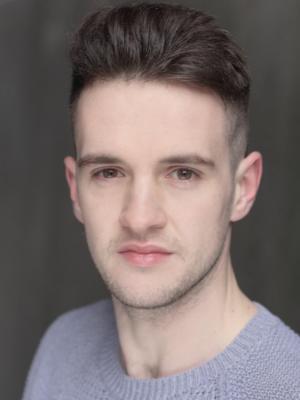 Jamie Dunning, Actor