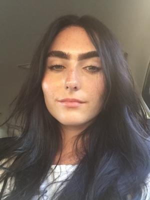 Lara Fabri-Martinez