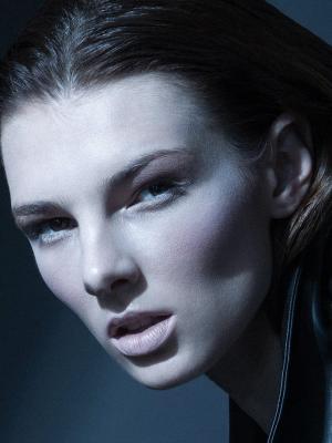 2016 model page · By: Oleg Borisuk