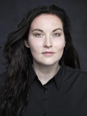 Lisa Marie Dwyer