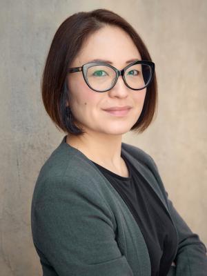 2021 Haruka Kuroda-corporate · By: Kim Hardy