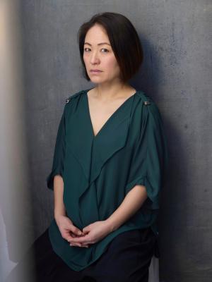 2021 Haruka Kuroda-moody · By: Kim Hardy