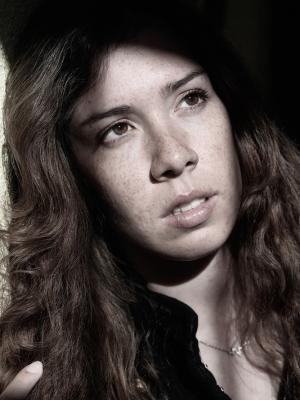 Daniela Galhoz