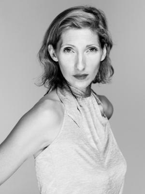 2020 Christine Hagan-Bassett · By: Jeni Nott