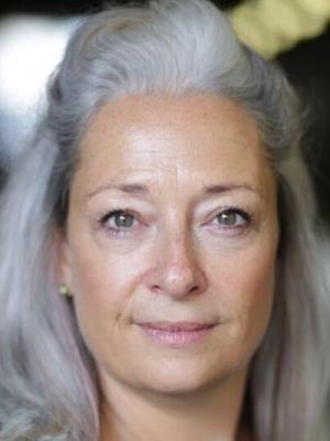 Joanne Randle