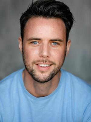 Matt Salisbury