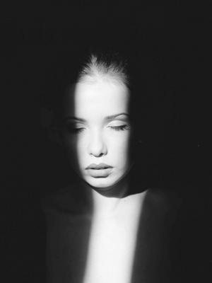 Sofya Vasilyeva