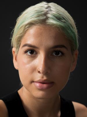 Daniela Villada Londono