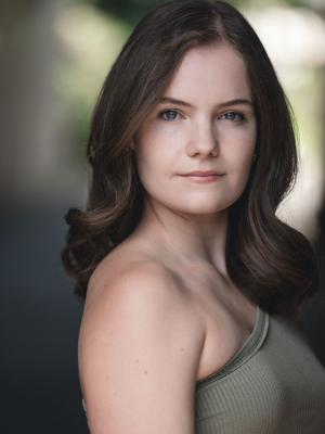 Megan Moon