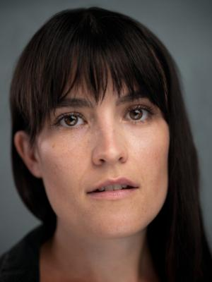 Emily Ralph