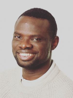 Oluseun Adeyemi