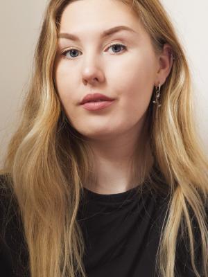 Rachel Johnstone