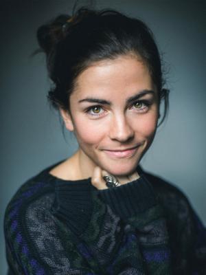 Julie-Yara Atz