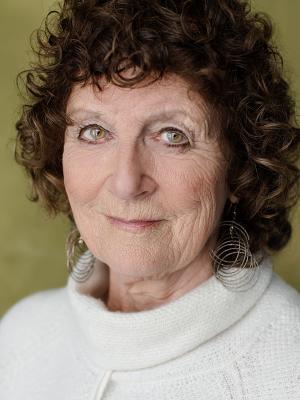 Pam Hilton