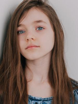 Jessica Jarvis