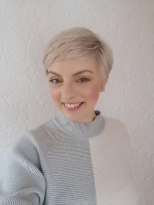 Lesley McNamara