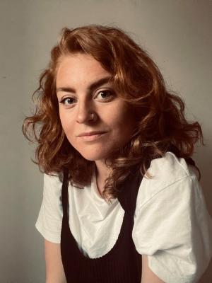 Emily Windham, Actor
