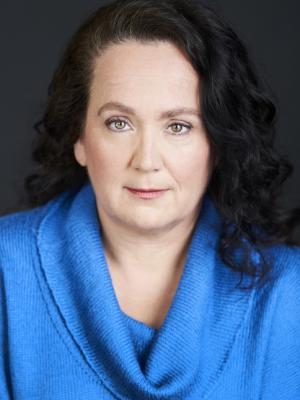 Corinne Sutton-Smith