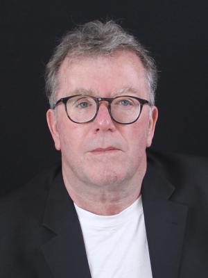 Rowe David McClelland