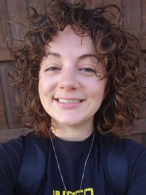 Nicole Pott