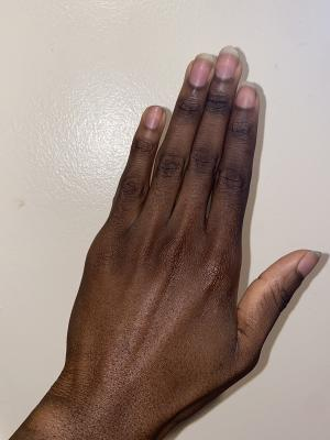 2021 Hand 2