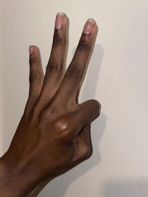 2021 Hand 3