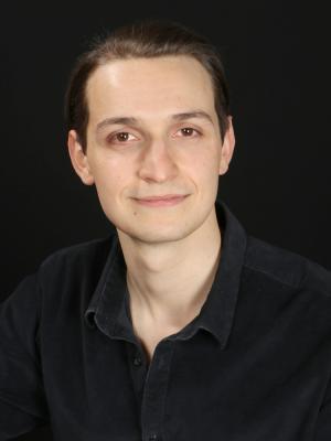 Gianfranco Stellitano