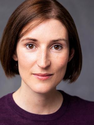 Rachel Lennard