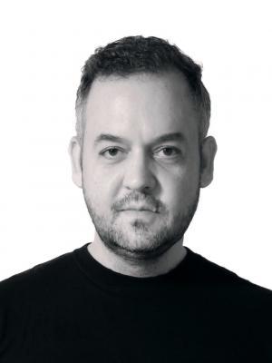 Levy Bergman