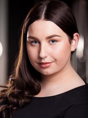 Samantha Hedley
