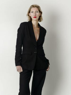 2020 Christine Hagan-Bassett