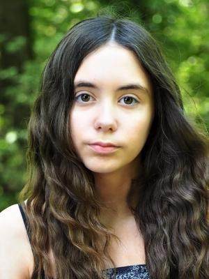 Laura Haley