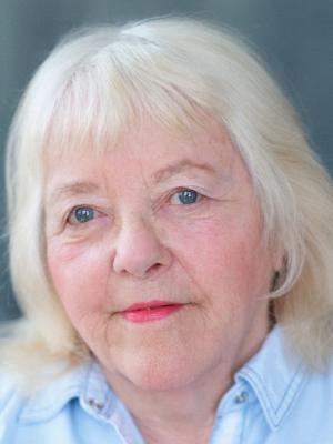 2021 Susan Barham · By: Edward Mitchell