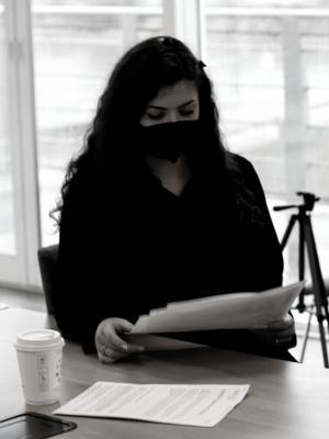 Giorgia Neill