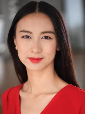 Mingjie Li