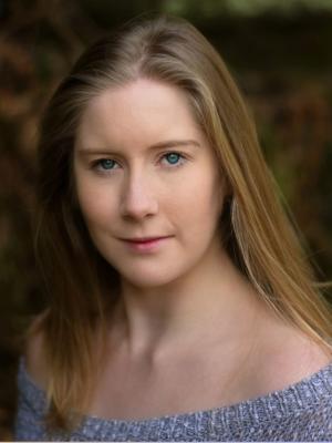 Rhiannon Taylor