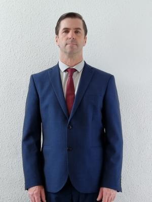 2021 blue suit · By: S.Whelan