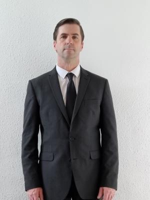 2021 dark suit · By: S.Whelan