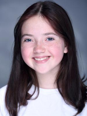 Emma Rees